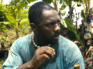 Beasts of No Nation - Final Trailer