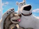 Norm of the North - Trailer