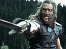 Northmen: A Viking Saga - Trailer