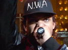 Straight Outta Compton - New Promo: 'For Your Consideration'