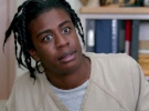Orange Is the New Black: Season 3 — Trailer