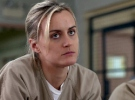 Netflix's Orange Is the New Black: Season 3 - New 'Series' Trailer