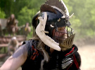 WGN America's Outsiders - Full-Length Trailer