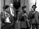 The Black Panthers: Vanguard of the Revolution - Trailer
