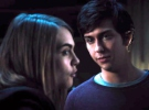 Paper Towns - Sneak Peek Clip: 'Chuck's Eyebrow'