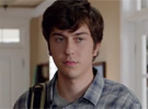 Paper Towns - Extended TV Spot