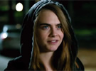 Paper Towns — Full-Length Trailer