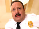 Paul Blart: Mall Cop 2 — New Trailer