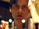 Pawn Sacrifice — Trailer