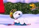 The Peanuts Movie — New Alternate Trailer