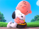 The Peanuts Movie — Final Trailer