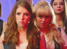Pitch Perfect 2 — New Trailer