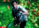 Pixels - New Trailer