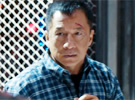 Police Story: Lockdown - U.S. Trailer