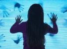 Poltergeist — Trailer