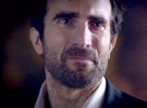 Powers — Featurette: 'Inside Look'