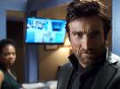 Powers: Season 2 - Trailer