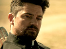 AMC's Preacher — Trailer