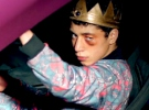 Prince - Trailer