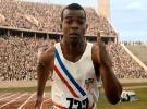 Race — Trailer
