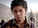 Buen Dia, Ramon — Trailer