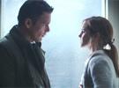 Regression — Int'l Teaser Trailer