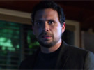 A&E's The Returned - New Trailer