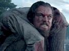 The Revenant - Trailer