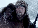 The Revenant - Full-Length Trailer