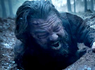 The Revenant — Extended TV Spot: 'Survival'
