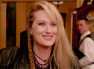 Ricki and the Flash — Int'l Trailer