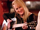 Ricki and the Flash — Final Trailer