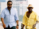 Ride Along 2 - New Trailer