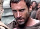 Risen — New Trailer