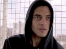 USA Network's Mr. Robot — Extended Trailer