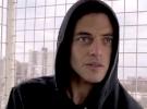 USA Network's Mr. Robot: Season 1.0 — Extended Trailer