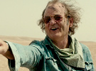 Rock the Kasbah — New Trailer