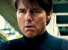 Mission: Impossible - Rogue Nation — New Trailer