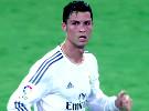Ronaldo — Trailer