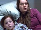 Room - Full-Length Trailer