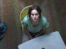 Room — Extended TV Spot
