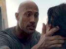 San Andreas — New Trailer: California Dreamin'