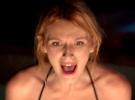 MTV's Scream: The Series - Trailer