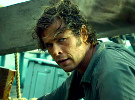 In the Heart of the Sea - New Trailer