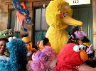 HBO's Sesame Street - Trailer