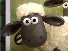 Shaun the Sheep Movie - Trailer