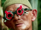 The Look of Silence - New Trailer