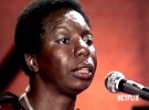 What Happened, Miss Simone? - Trailer