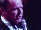 Sinatra: All or Nothing at All — Trailer