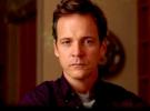 NBC's The Slap — Trailer